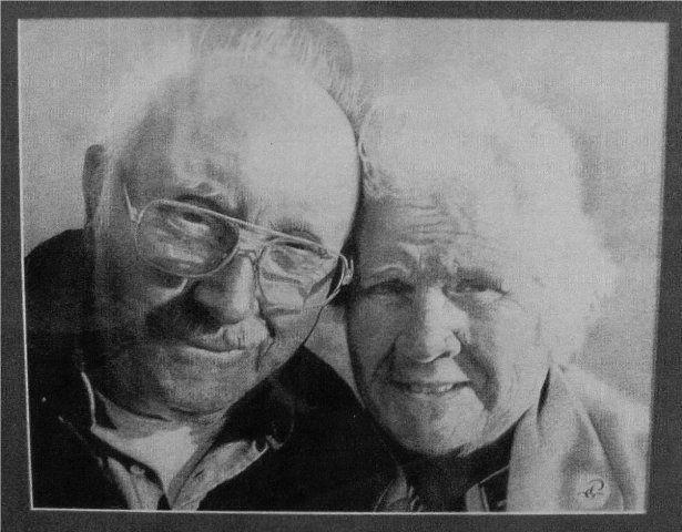 rêve3.. vieux couple U217lhjk